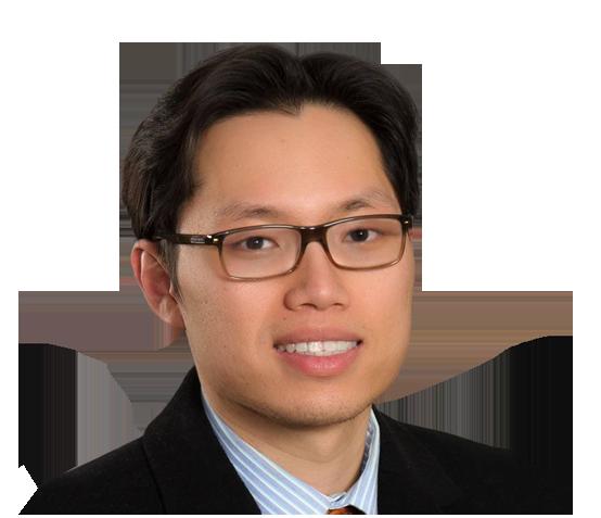 Dr Minkhoi Nguyen