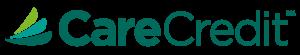 Carecredit Vector Logo